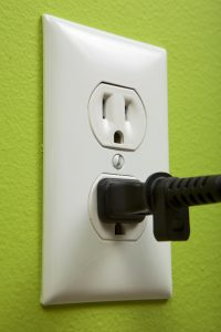 5 Ways to Keep Your Electricity Bill Low - Westridge Electric - Electricians in Calgary - Featured Image