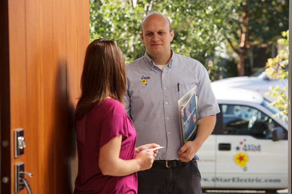 Electric Insurance Inspections - Westridge Electric - Electricians in Calgary - Featured Image