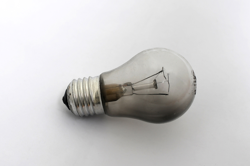 When to Call an Electrician - Westridge Electric - Electricians in Calgary - Featured Image